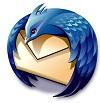 Icona di Thunderbird