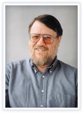 Ray Tomlinson - Il papà delle email