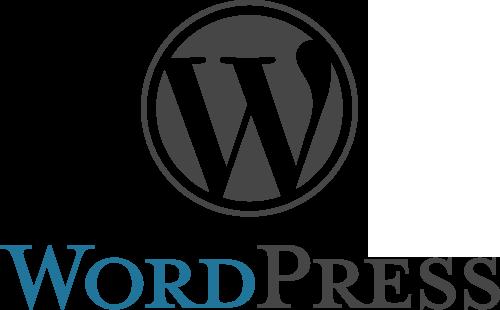 WordPress MultiSite e l'aggregazione dai sotto blog