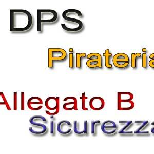 Abolito il DPS ? Facciamo chiarezza