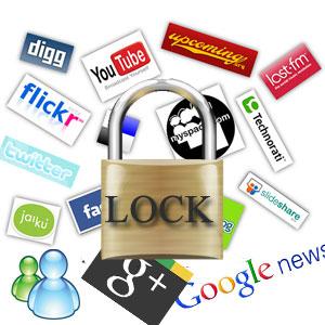 Controllo accesso ad internet / Blocco della navigazione