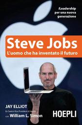 Steve Jobs Philosophy
