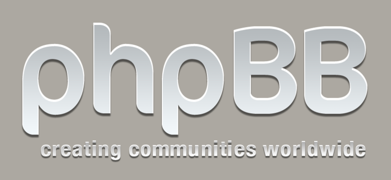 Modificare un template PhpBB
