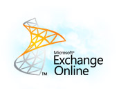 Exchange OnLine ora Office 365, Pro e Contro