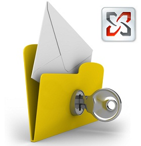 Configurare l' Smtp di Exchange 2007 / 2010 come Smtp Relay