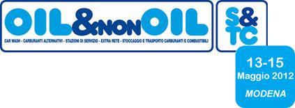 OIL & non OIL a Maggio ci siamo anche noi