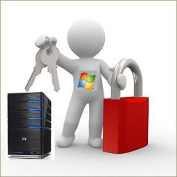 Notifiche Email legate agli Eventi Microsoft