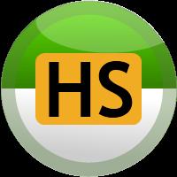 HeidiSQL: un semplice e potente front end per MySQL e Microsoft SQL Server