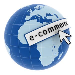 Un salto nell'e-commerce.