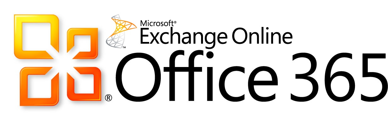 Un'Avventura nella Giungla di Office365 – PARTE 1