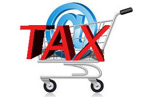 Web Tax Italia