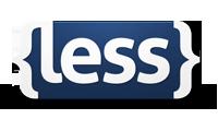 LESS: programmare i CSS