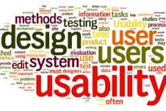 Usabilità: i 10 problemi più comuni