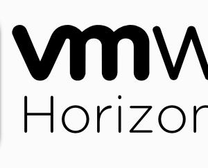 vmware view logo_778x460