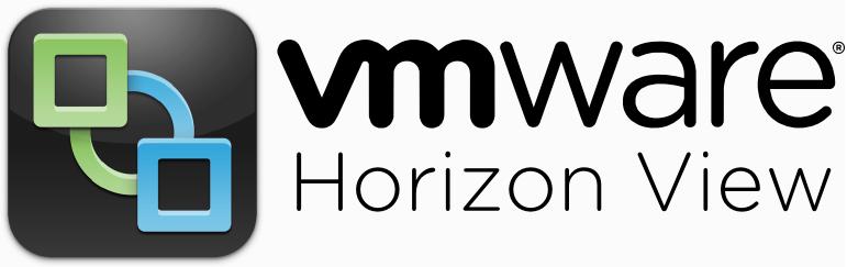 Un primo approccio a Horizon View di VMWare