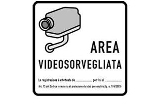 TVCC, COME SCEGLIERE, COSA E PERCHÈ