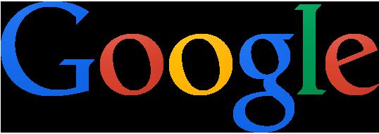 Google conferma il restyling grafico delle SERP