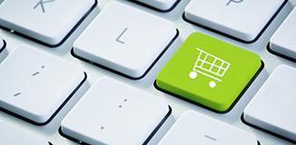 Gli errori da evitare nell' e-commerce