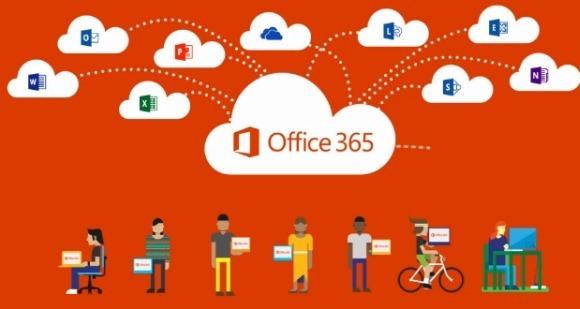 Un'Avventura nella Giungla di Office365 – Parte 2