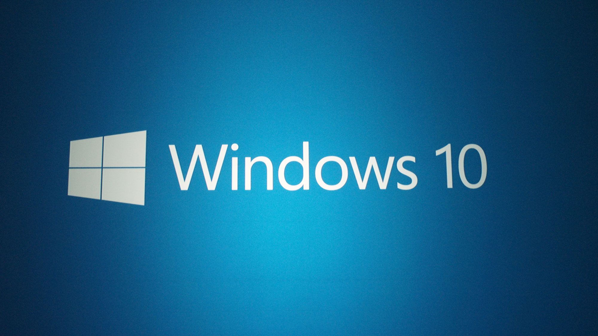 Windows 10… ma perché?