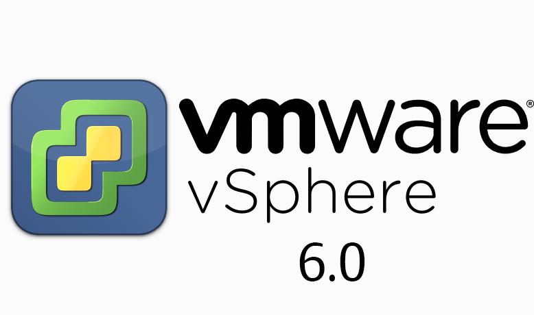 VMware vSphere 6.0 – Ecco a voi la nuova release