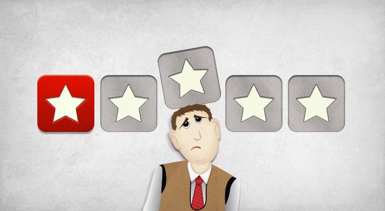 Commenti, Recensioni e Feedback negativi: Come gestirli?