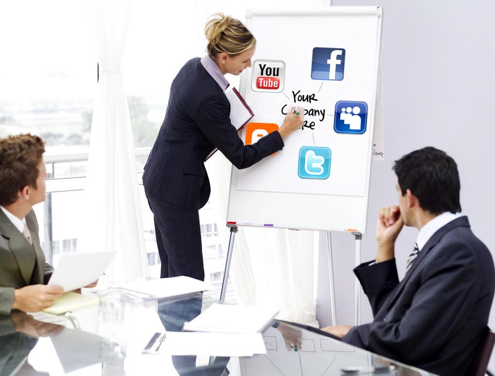 Le 8 buone abitudini che un Social Media Manager deve sempre rispettare