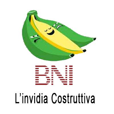 """BNI e """"L'invidia Costruttiva"""""""