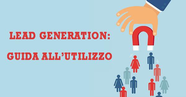 Guida Lead Generation