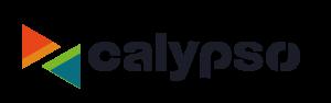 Logo-Calypso