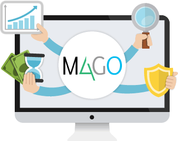 Mago4-Gestionale-ERP