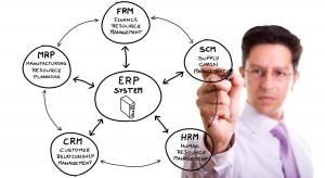 Soluzioni-ERP-Software-Gestionali