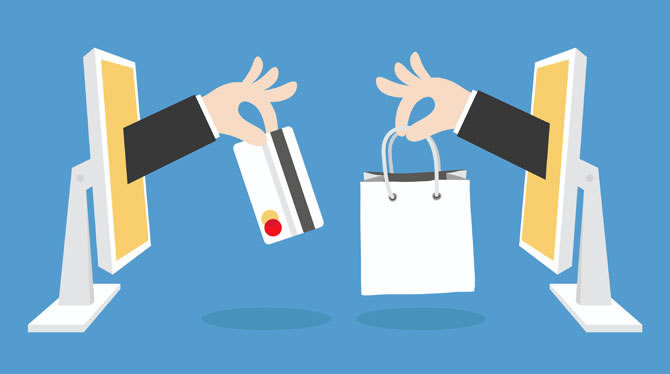 E-commerce in Italia: la crescita e gli obiettivi