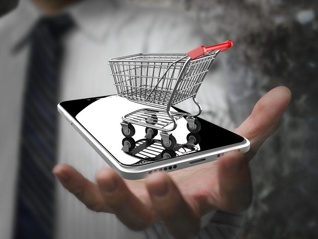 ecommerce-platform-2-1024x768