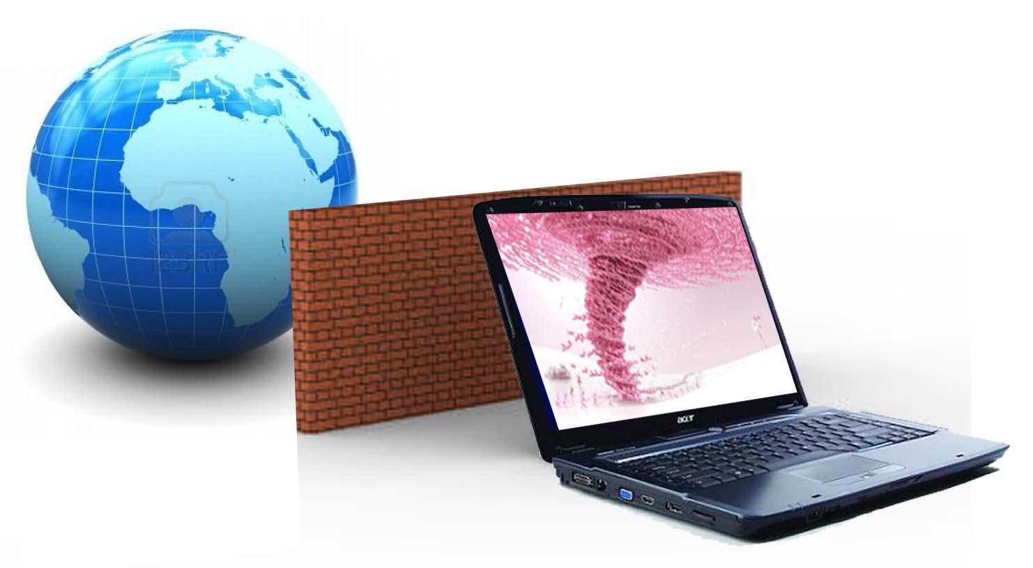 Sicurezza informatica: Stormshield, le novità del nuovo firmware 3.0