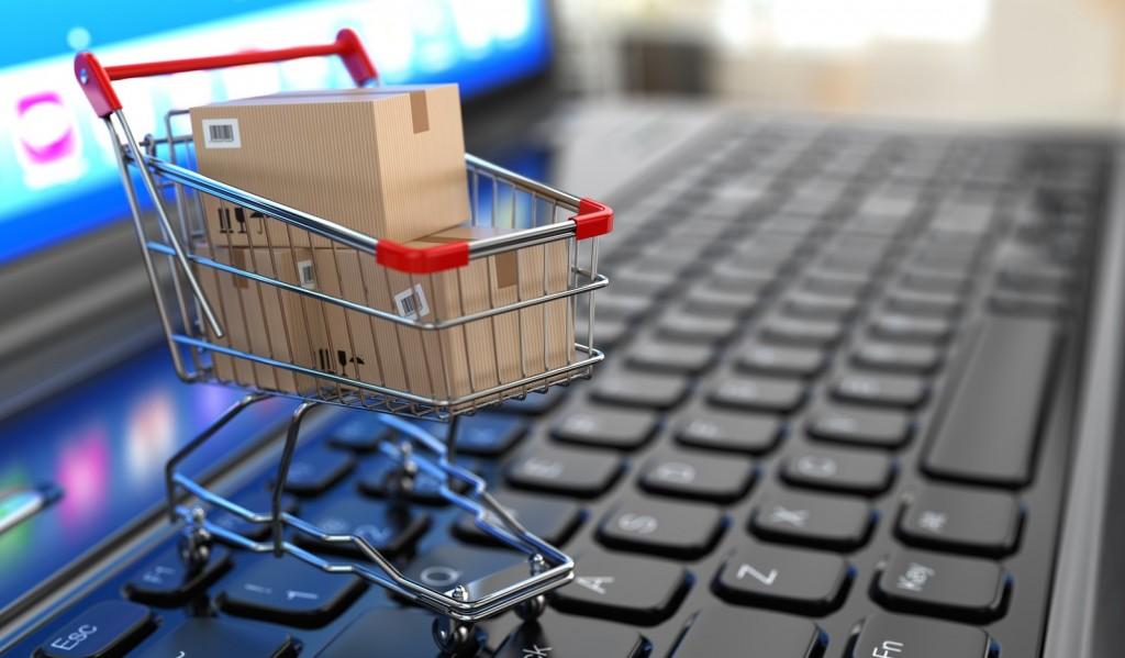 Gestione e-commerce