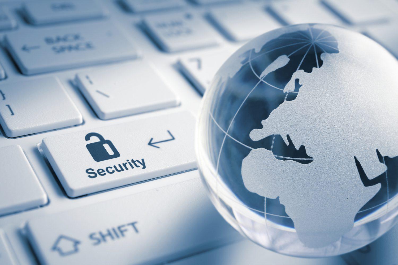 Sicurezza informatica: quanto costa alle aziende il mancato investimento?