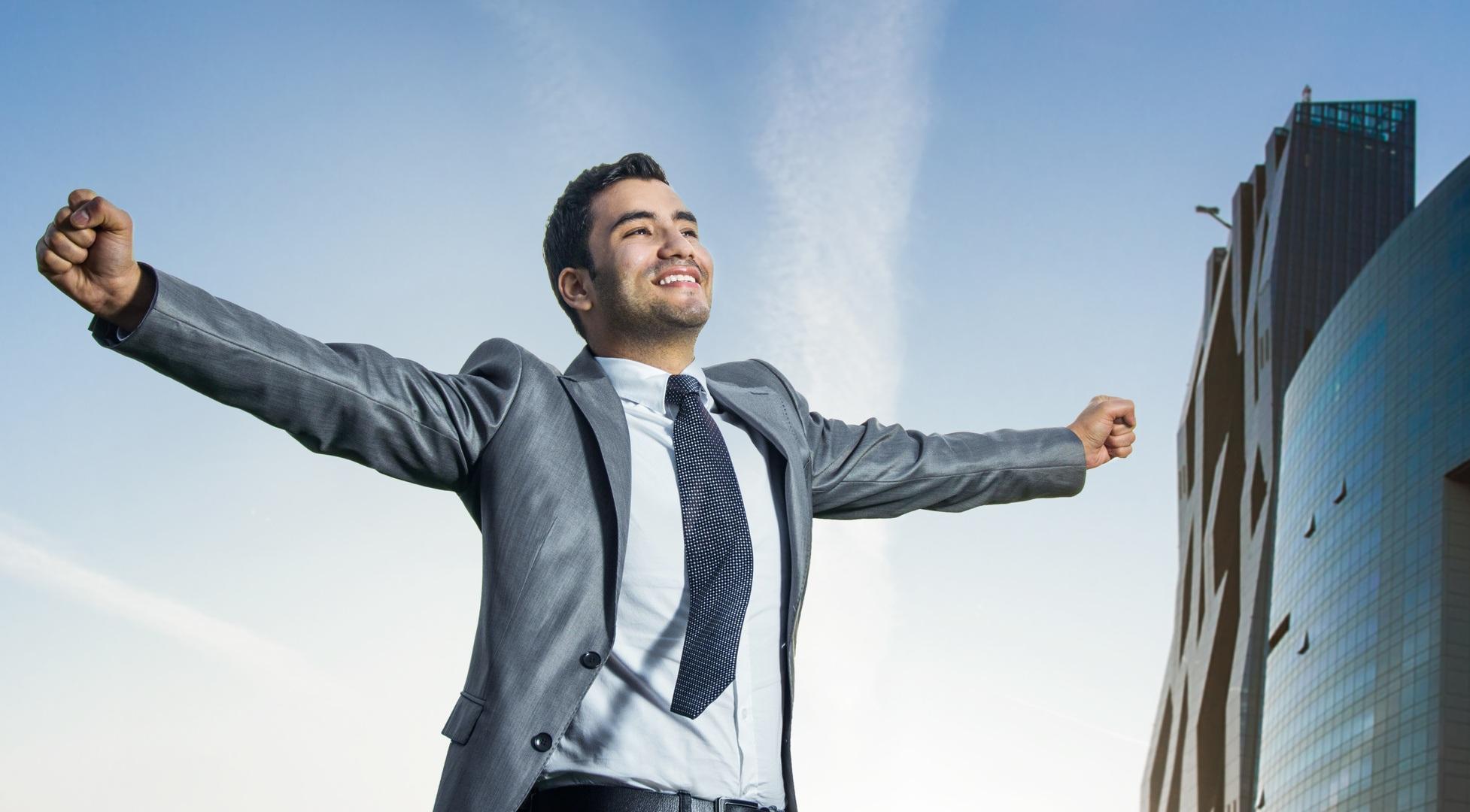 10 ragioni per cui la tua azienda deve avere un gestionale