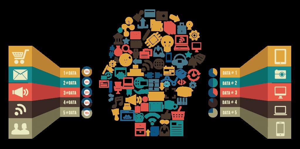 Customer-ecosystem-01