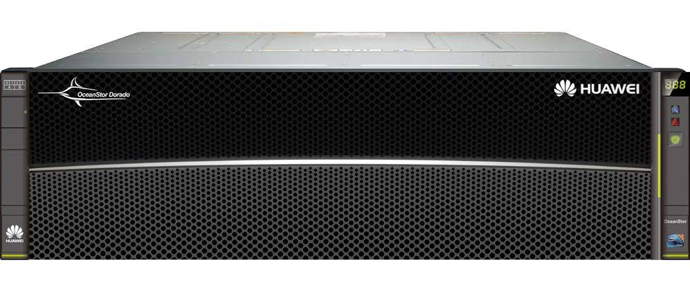 Huawei-OceanStor-Dorado-V3-All-Flash-Storage-Data-Sheet