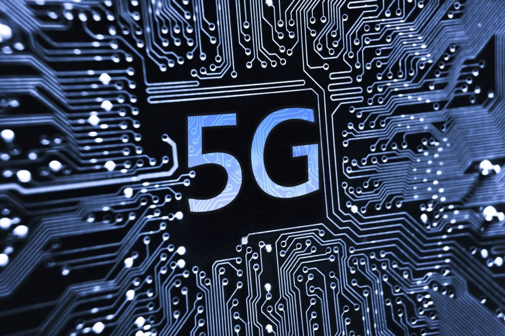 5g-giappone