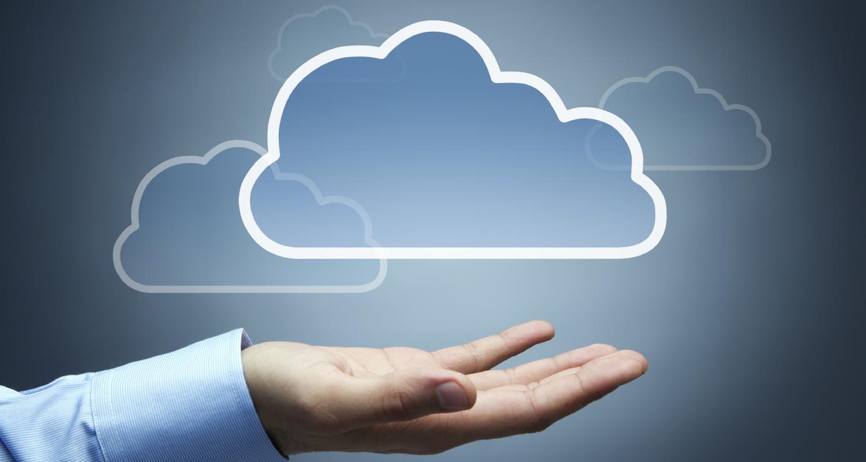 Quali attività aziendali dovresti spostare sul Cloud? (INFOGRAFICA)