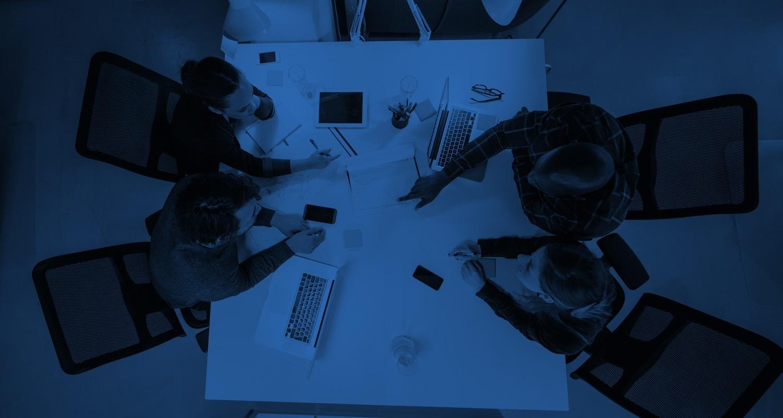 Digitalizzazione imposta dallo Stato: un'opportunità per le imprese