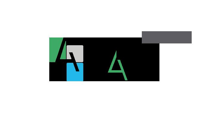 MAGO4-Logo