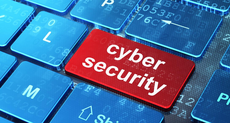 Cybersecurity: quanto influisce l'errore umano sulla tua azienda?