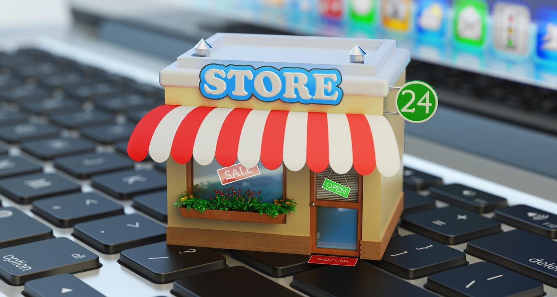 Dropship per eCommerce: come fare, vantaggi e svantaggi