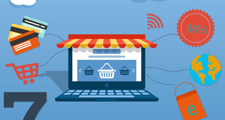 eCommerce: 8 errori che devi evitare nella gestione del sito