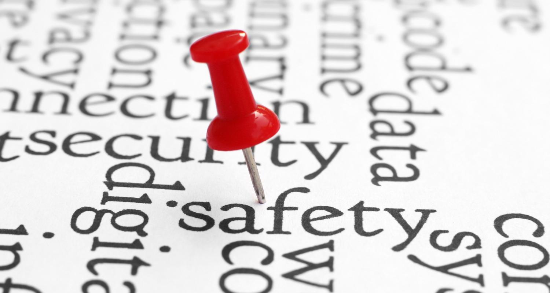 Cybersecurity: 6 cose da fare per tutelare i dati della tua impresa