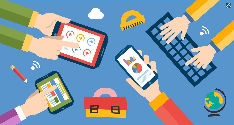 Virtualizzazione: perché virtualizzare la tua impresa in 9 punti