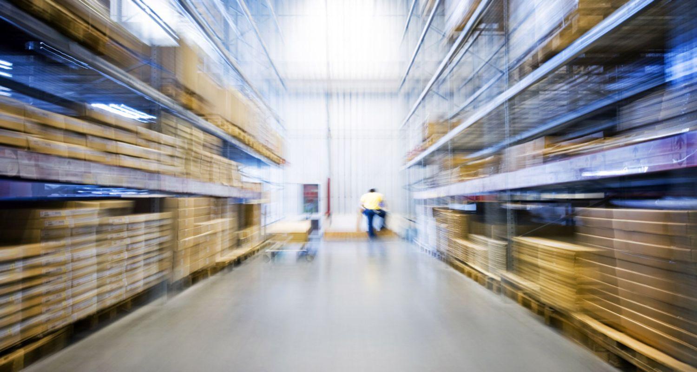 Gestione magazzino: Mago4 e i costi di produzione